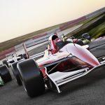 F1 Italian Grand Prix 2020: Odds and Picks – Hamilton Uncontested