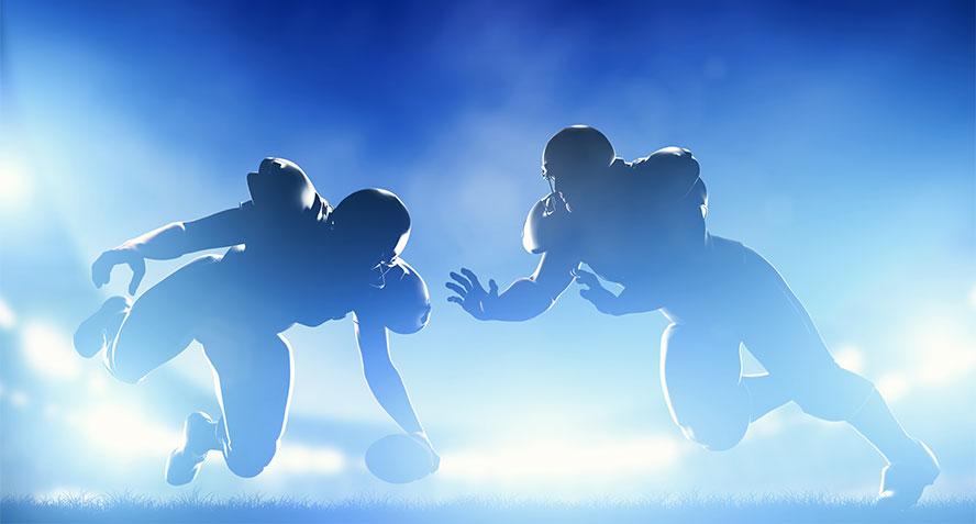 Odds Released on Washington Redskins New Name