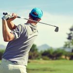 Odds for 2020 PGA Tour Corales Puntacana Resort & Club Championship– September 24