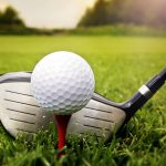 2020 PGA Tour Championship Odds: Johnson, Thomas or Rahm?