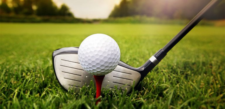 BMW PGA Championship 2020- Preview, Odds & Picks
