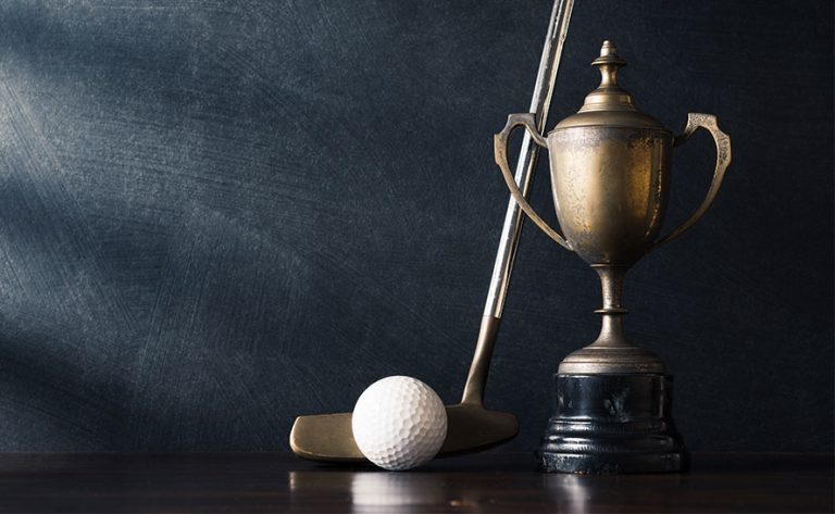 Players Championship 2020: Preview & Odds