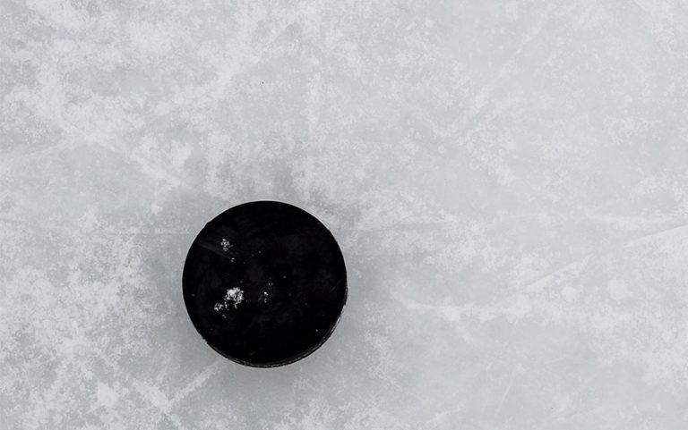 Philadelphia Flyers @ Tampa Bay Lightning: Preview & Picks
