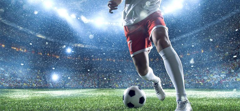 Fight To Avoid Premier League Relegation Preview & Odds