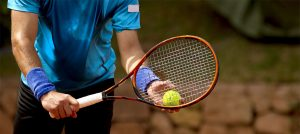 Sekta Cup Table Tennis Odds & Picks for April 24