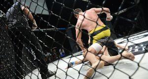 Magomed Ankalaev vs Ion Cuțelaba preview, odds, and picks