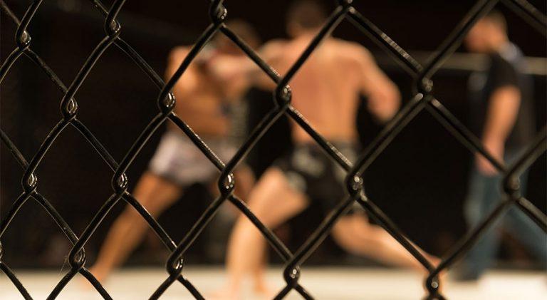 Justin Gaethje Slams Conor McGregor, Refuses to Fight Him
