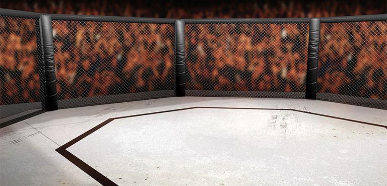 UFC on ESPN +5: Till vs. Masvidal