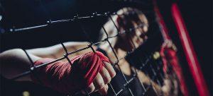 Livia Renata Souza vs Ashley Yoder UFC 250: Nunes vs. Spencer