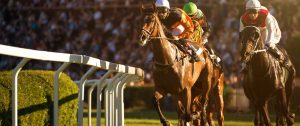 Glorious Goodwood Festival Day Two Preview & Picks