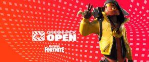 The-Fortnite-DreamHack-Open-Tournament