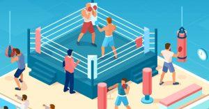 Katie Taylor vs Miriam Gutierrez Preview, Odds & Picks (14th November)