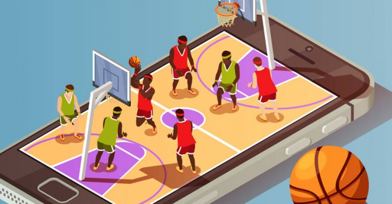 Miami Heat vs. Milwaukee Bucks Game 4 – Preview, Odds, Prediction (August 6)