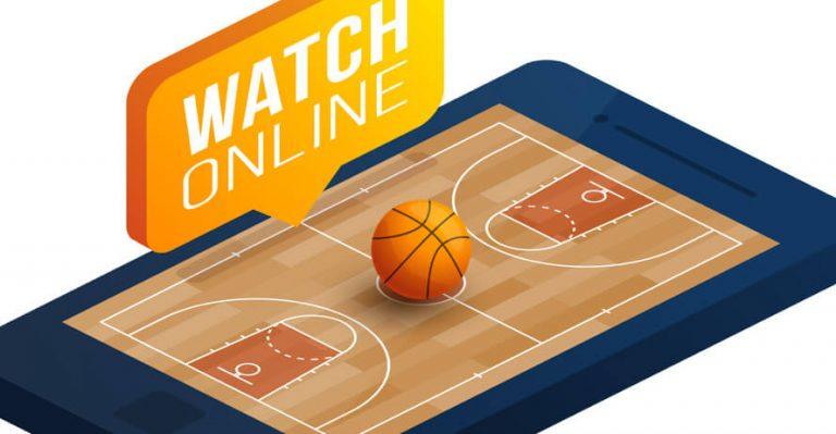 Toronto Raptors Defeat Golden State Warriors in Game 1, 118-109