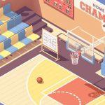 NBA Finals Game Five: LA Lakers vs Miami Heat Preview, Odds & Picks