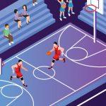 Boston Celtics vs Miami Heat Game Two- Preview, Odds & Picks (18th September)