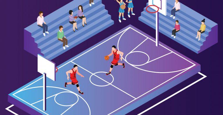 NBA Finals Game Two: LA Lakers vs Miami Heat- Preview, Odds & Picks