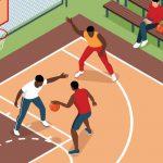 NBA Finals Game One: LA Lakers vs Miami Heat- Preview, Odds & Picks