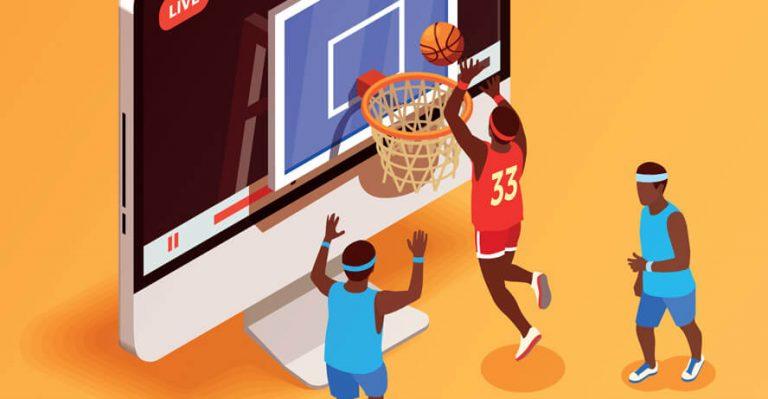 LA Lakers vs Denver Nuggets Game 2: Preview, Odds & Picks (20-Sep)