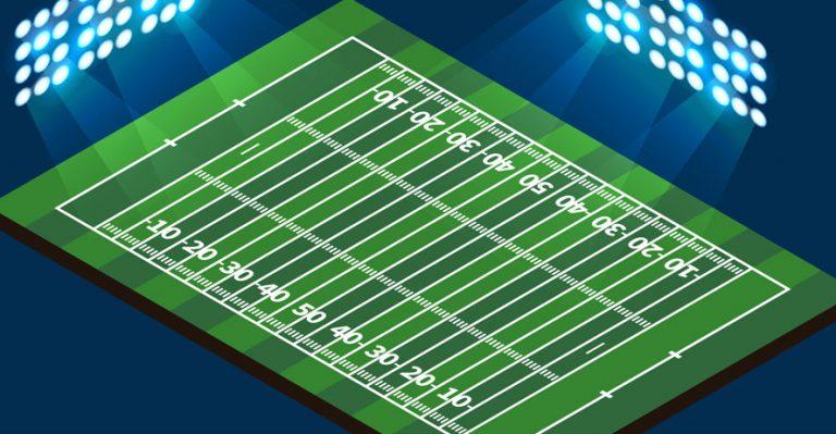 Washington Football Team vs Philadelphia Eagles: Odds for Week 1 (2020)