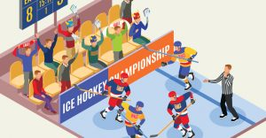 Stanley Cup Final Game 2: Stars vs Lightning Preview, Odds, Picks
