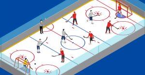 Stars vs Lightning Game 6 Preview, Odds, Picks (Stanley Cup Final) 09/28/20