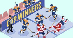 Stars vs Avalanche Game 4 Preview, Odds & Picks (08/30/2020)
