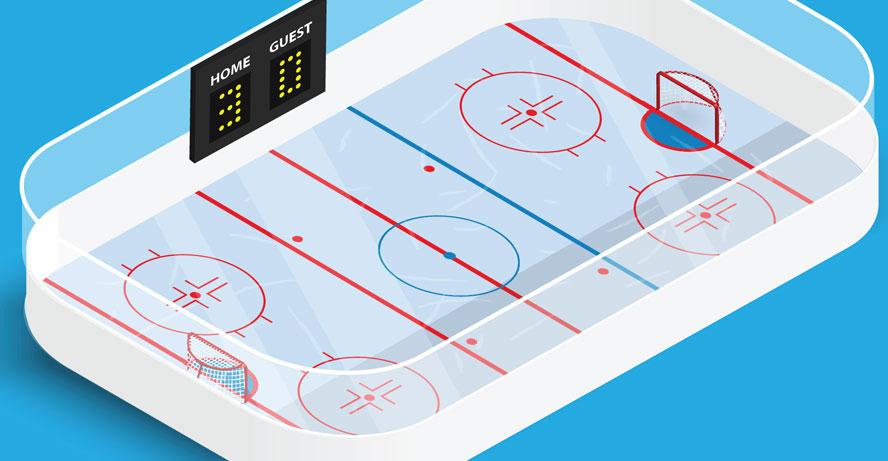 Tampa Bay Lightning vs Boston Bruins Game 5 Preview, Odds, & Picks (08/31/2020)