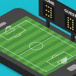 UEFA Nations League: Germany vs. Spain Preview, Odds, Prediction (September 1)