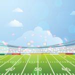 Tampa Bay Buccaneers vs LA Chargers: Odds, Picks, Preview – NFL Week 4