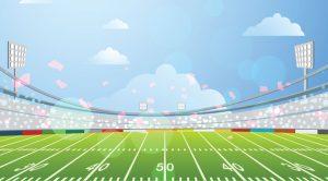 Cleveland Browns vs Washington: Odds & Pick for NFL Week 3 (Sep 27)