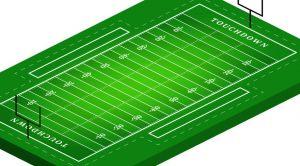 Monday Night Football Week 2: Raiders vs. Saints Preview, Odds, Pick