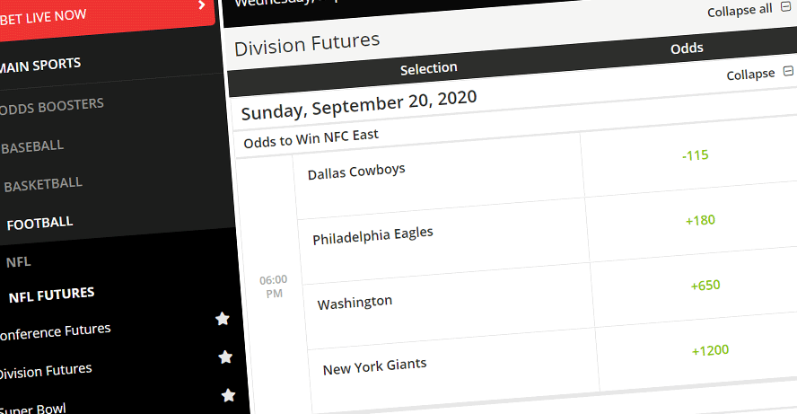 nfl-futures-bets-division-by-division-in-nfc