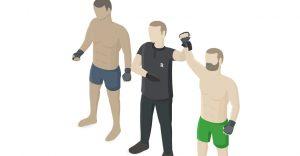 Israel Adesanya vs Paulo Costa Betting Preview, Odds, Picks (UFC 253)