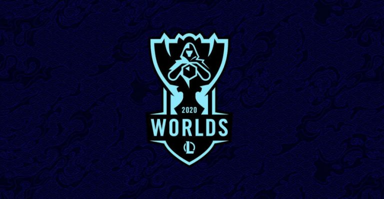 2020 Worlds Odds and Picks: Suning Tipped as Damwon Favorites