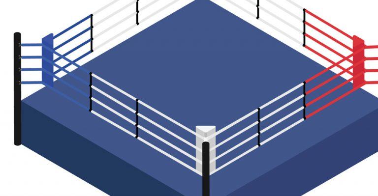 Savannah Marshall vs Hannah Rankin Preview, Odds & Picks (17/10/20)