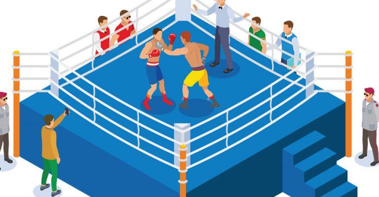 Vasyl Lomachenko vs Teofimo Lopez- Preview, Vegas Odds & Picks