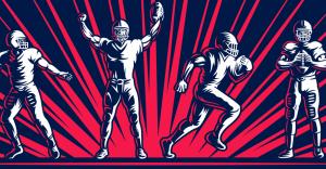 Louisiana Ragin' Cajuns vs UAB: Odds & Picks – October 23