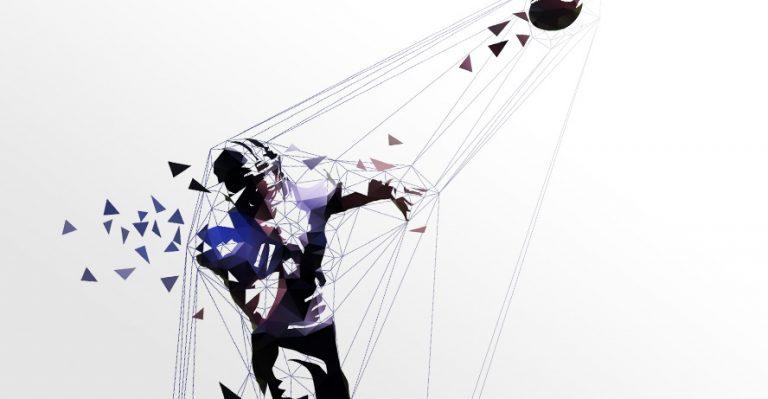 Minnesota Vikings vs. Green Bay Packers Week 8: Preview, Odds, Prediction