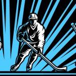 NHL Joins AGA to Boost Awareness of Responsible Gambling