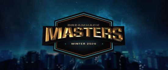DreamHack-Masters-Europe-Winter-Official-Preview