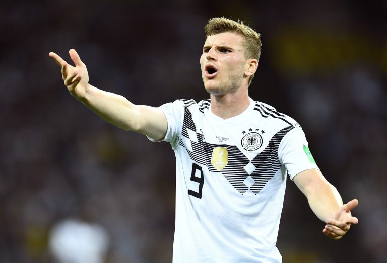 UEFA Nations League: Spain vs. Germany Preview, Odds, Pick (11/16/20)