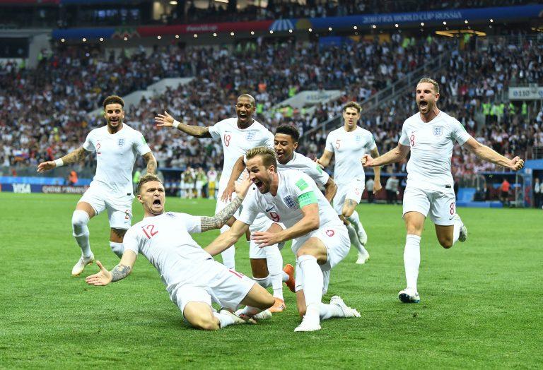 UEFA Nations League: Belgium vs. England Preview, Odds, Pick