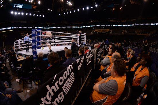 Mike Tyson vs Roy Jones Jr Preview & Odds (28th November)