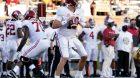 NCAAF Week 13: Auburn at Alabama Odds, Pick, Preview (Nov 28)
