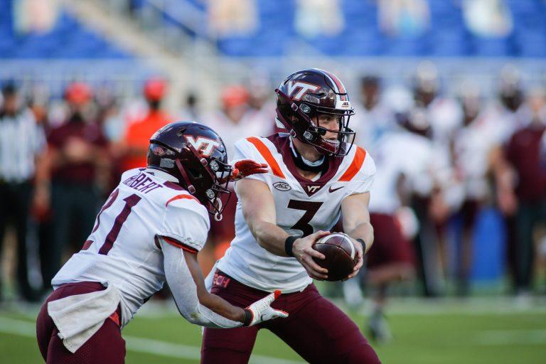 Week 11: Miami FL at Virginia Tech – Odds & Picks (Sat, 11/14)