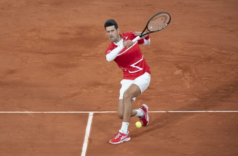 2020 ATP Finals: Djokovic vs Schwartzman – Odds & Picks (Mon, 11/16)