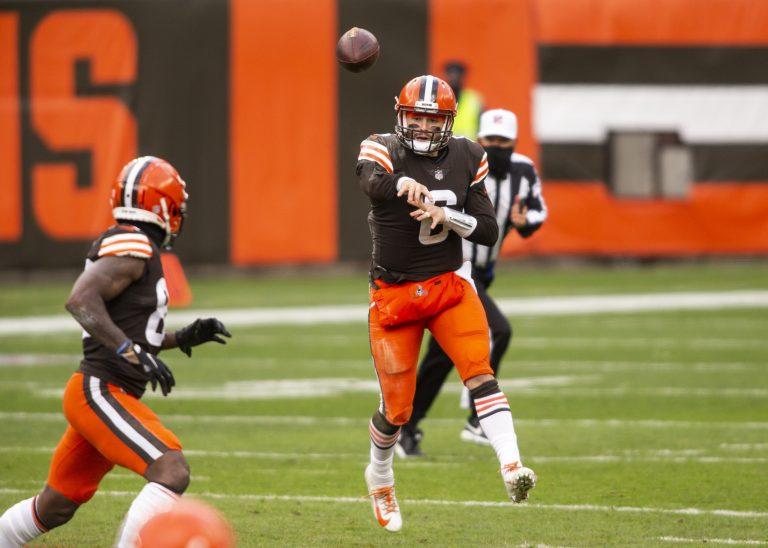 NFL Week 14: Ravens at Browns Odds, Pick, Preview (Dec 14)