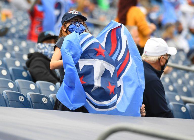 Week 10: Colts at Titans – Odds & Picks (Sun, 11/12)