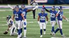 NFL Week 12: Giants at Bengals Odds, Pick, Preview (Nov 29)